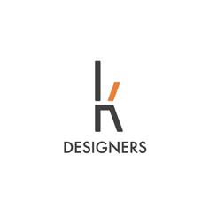 k DESIGNERS