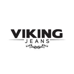 Viking Jeans