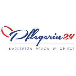 Pflegerin24
