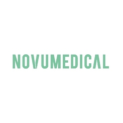 NovuMedical Poznań