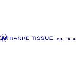 Hanke Tissue Sp. z.o.o.