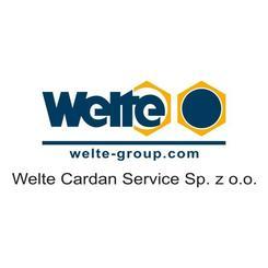 Welte Cardan Service sp.z o.o