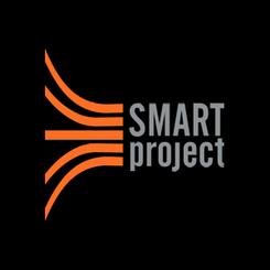 Lean management SMART Project
