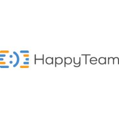 Happy Team sp. z o.o.