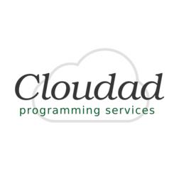 Cloudad
