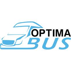 Optima Bus