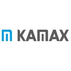 KAMAX Kamil Nędza