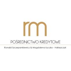 RM Kredyty