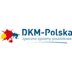 DKM-Polska Michał Lach