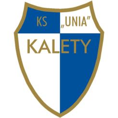 """Klub Sportowy """"UNIA"""" Kalety"""