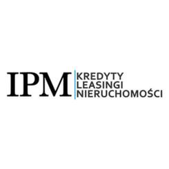 Kredyty hipoteczne IPM kredyty