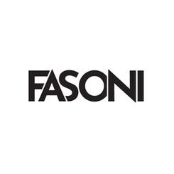 Fasoni.pl - ciepłe i stylowe kurtki damskie