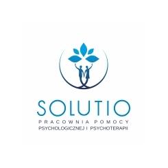 Pracownia pomocy psychologicznej i psychoterapii solutio