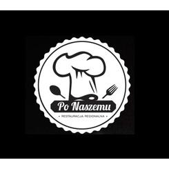 """""""PO NASZEMU"""" Restauracja Sierakowice"""