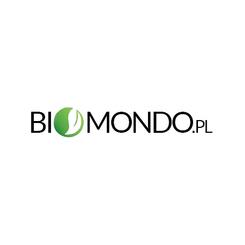 Zdrowa żywność BIOMONDO