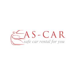 Wypożyczalnia samochodów As-Car