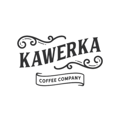 Kawerka Coffee Company