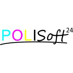 PoliSoft24 Piotr Muszel