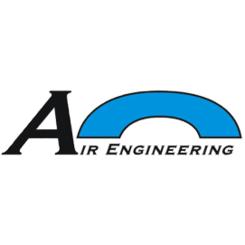 Air Engineering sp. z o.o. Klimatyzacja-Wentylacja