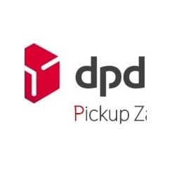 DPD Pickup Spyrkówka Zakopane