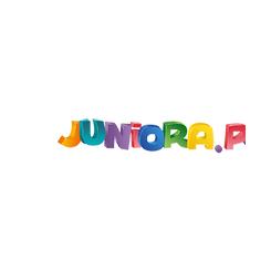 JUNIORA.PL s.c. A. Chowaniak, E. Piczak