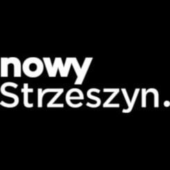 Apartamenty Poznań - Nowystrzeszyn