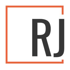 RJJuk.pl - usługi kreatywne