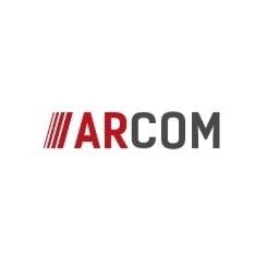 ARCOM - naprawa smartfonów, tabletów i laptopów