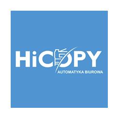 HiCOPY Gdańsk
