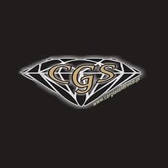 Car Glass Service profesjonalny serwis samochodowy