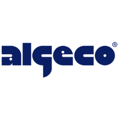 Kontenery użytkowe Algeco