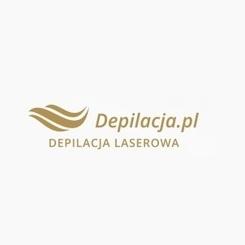 Depilacja.pl – depilacja laserowa