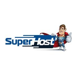 SuperHost.pl