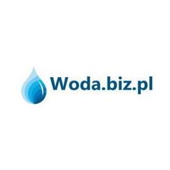 WodaPLbiz