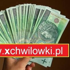 Szybka pożyczka na dowód chwilówki kredyt