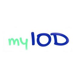 myIOD