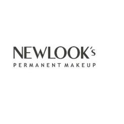 NewLook's makijaż permanentny - szkolenia, zabiegi, sklep