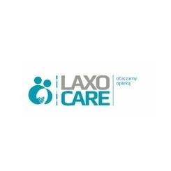 LaxoCare Poznań- opieka nad seniorami w Niemczech