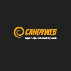 Candyweb.pl