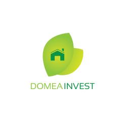 Domea Invest