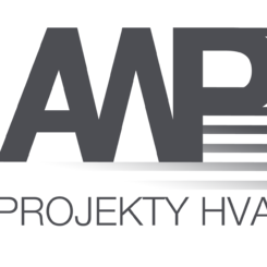 AWP Projekty HVAC