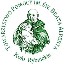 Towarzystwo Pomocy im. św. Brata Alberta Koło Rybnickie