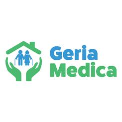 Geria Medica