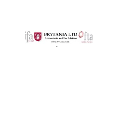 Brytania Ltd