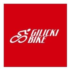Gilicki Bike - sklep rowerowy, części, akcesoria, naprawa rowerów