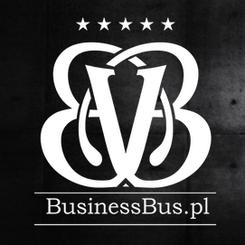 BusinessBus.pl