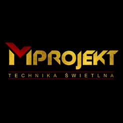 MProjekt Technika Świetlna