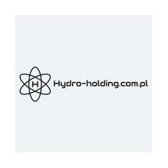 HydroHolding