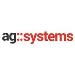 agsystems.pl