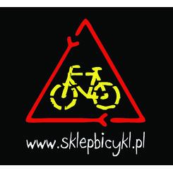 Sklep Rowerowy Bicykl Piaseczno